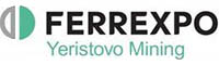 Ferrexpo Partners of Alteco Group