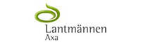 Latmanen_axa Partners of Alteco Group