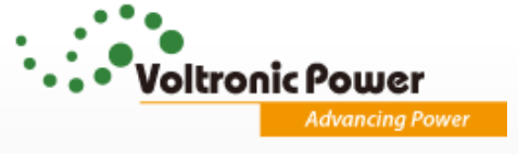 2015-09-22 12_37_00-About Us _ Voltronic Power Partners of Alteco Group