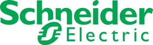 SchneiderElectric_logo Partners of Alteco Group