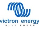 victron-energy-blue-power Partners of Alteco Group