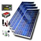 Солнечные батареи для дома в Украине
