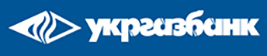 ukrgasbank credit