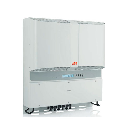 ABB PowerOne PVI 10,0