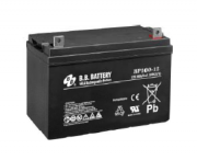 BB Battery BP100-12