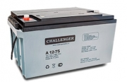 challenger-a12-75-small
