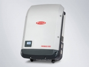 Fronius ECO 25-27 kW