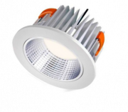 led-dl-205-5740-80wt
