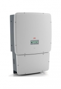ABB PowerOne TRIO-20.0