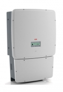 ABB PowerOne TRIO-27,6